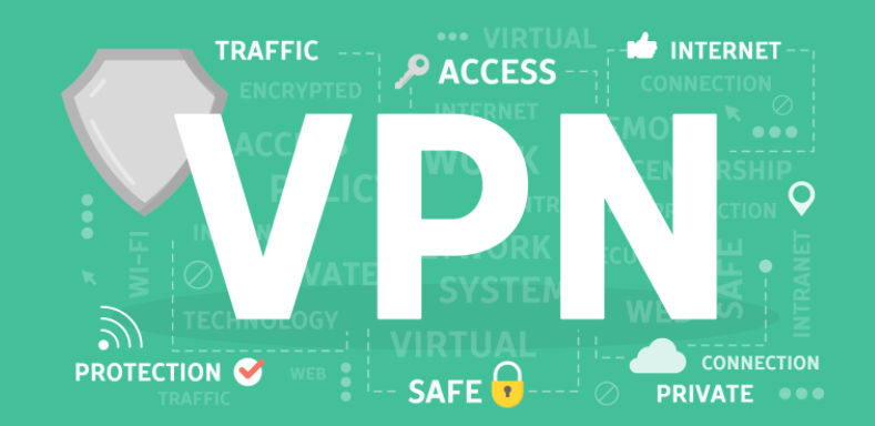 The 5 Recommended VPN For Kodi