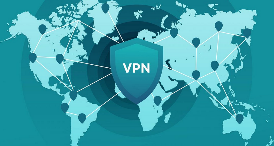 Use Private Networks For Your Browsing