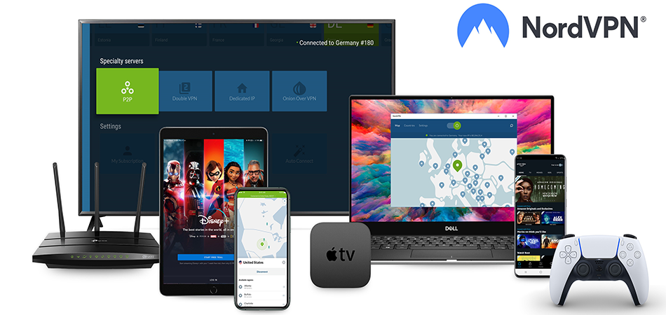 What Are the Benefits of Nordvpn?