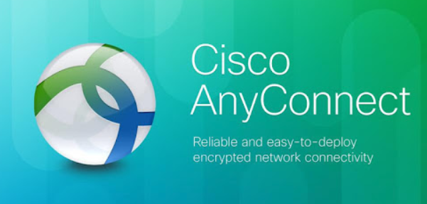 What Is Cisco Anyconnect?