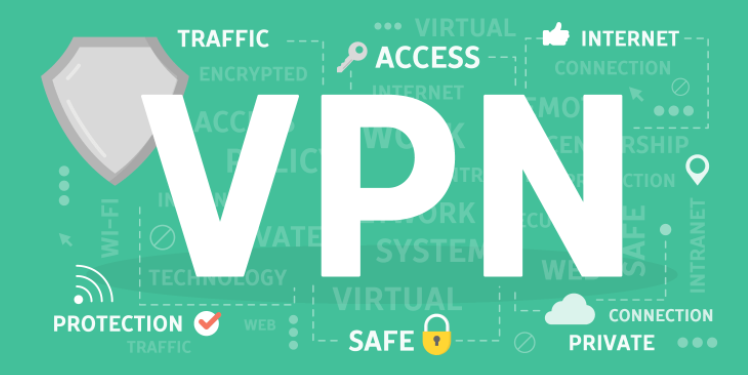 When You Should Always Use a VPN?