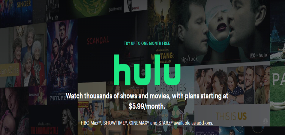 Which Countries Is Hulu Available in?