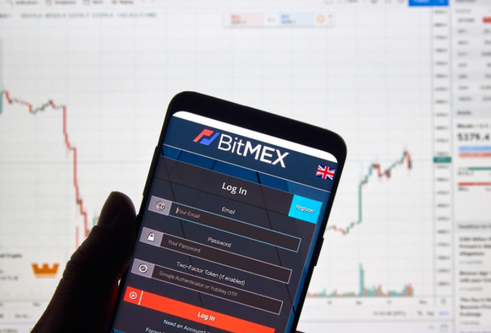 Why Do You Need A VPN For Bitmex?