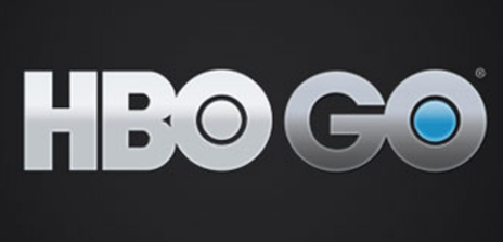Why HBO Go Is Not Working in Iceland?