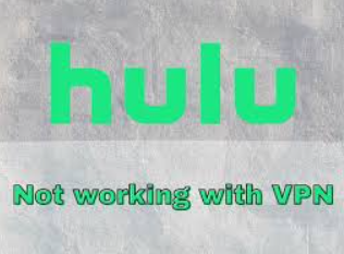Why Is Hulu Not Working In Bahrain?