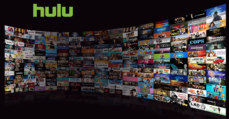 Why You Can't Currently Watch Hulu in Nederland?