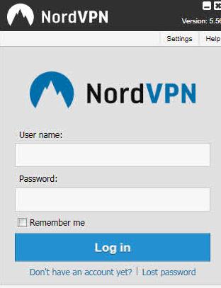 How To Change Netflix Region Through DNS VPN Proxy?