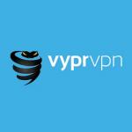 VyperVPN: análise de uma VPN com o seu próprio protocolo