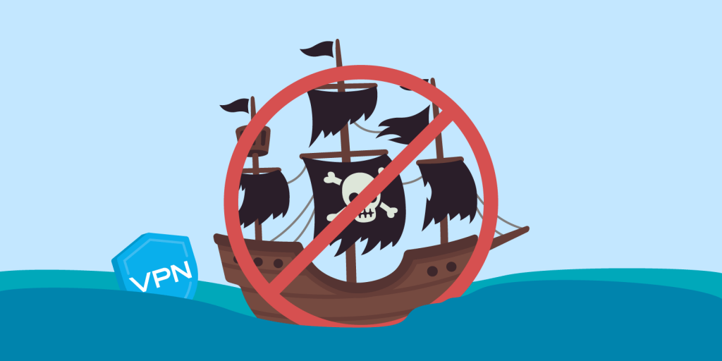 piratebays